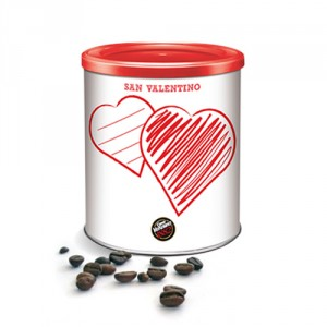 Lattina Caffè Vergnano