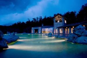 Aquapetra Resort&Spa di Telese Terme