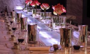 Romeo Bar @ Romeo hotel - Napoli