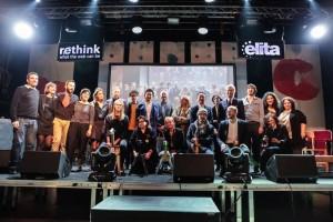Milano Design Award 2014