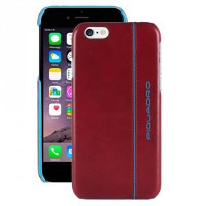 iPhone 6, custodia Piquadro
