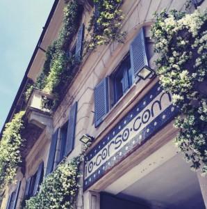 10 Corso Como a Milano