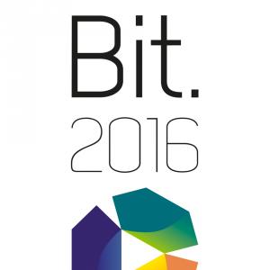 Bit 2016