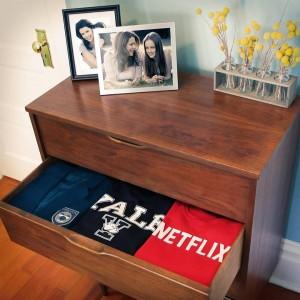 Netflix conferma le Gilmore Girls