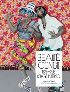 Beauté Congo – 1926-2015 – Congo Kitoko