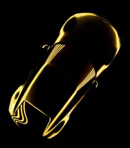 Concept Car - Kia Motors
