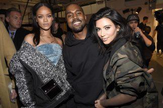 01-Kanye-West-x-adidas-Originals_rihanna-kanye-west-kim-kardashian