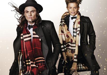 01-burberry-festivity-Romeo-Beckham-James-Bay
