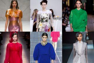 01-trend-estate-2013-colore