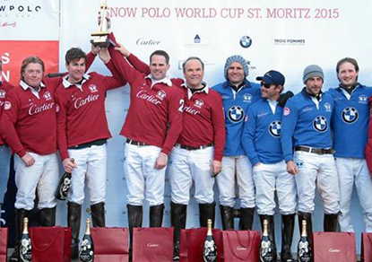 01_Snow-Polo-World-Cup-2015