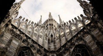 ALberghi-lusso-Milano-Italianway