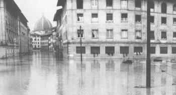 Alluvione-Firenze-50-anni
