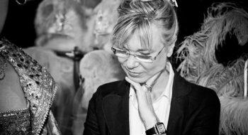 Antonia-Sautter-a-lavoro