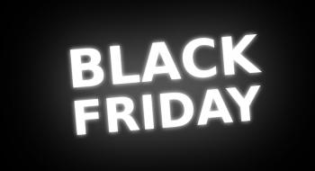 Black-Friday-