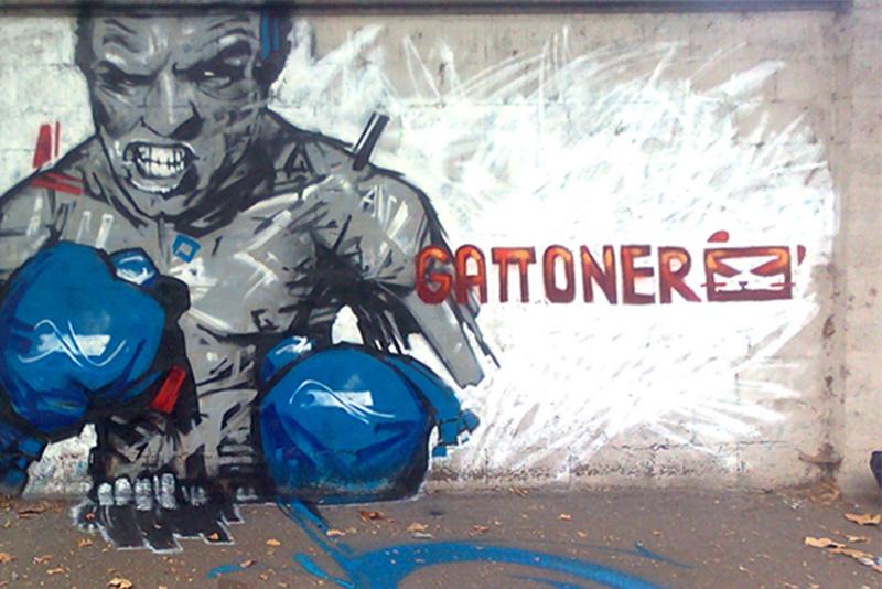 Brerart-2016-Gattonero_01