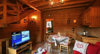 Chalet-di-lusso