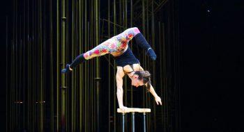 Cirque-du-Soleil-L-incredibile-bravura-di-unartista