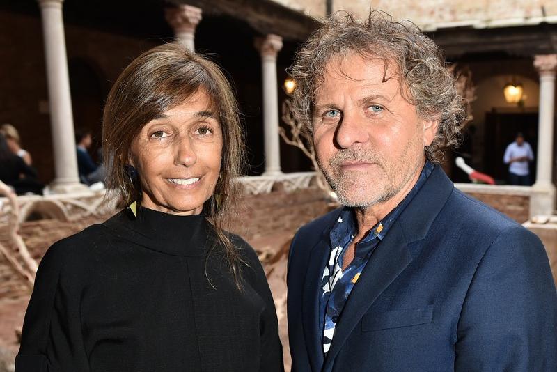 Consuelo-Castiglioni-Renzo-Rosso_hp