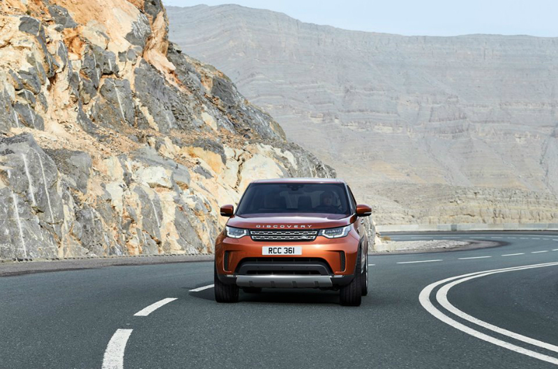 Discovery-Land-Rover