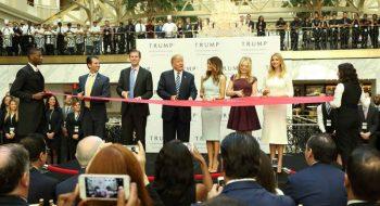 Donald-Trump-Hotel