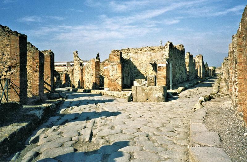 Eatstory-Pompei