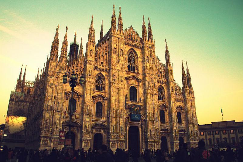 Eventi-Milano-Natale-2016