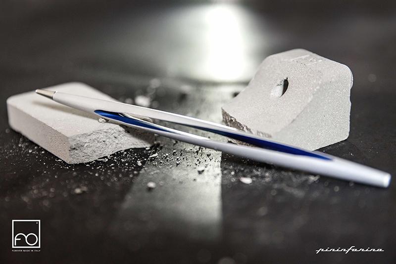 Forever-Pininfarina-AERO_01