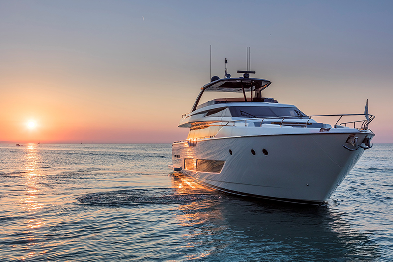 Fort-Lauderdale-Boat-Show-2016-Ferretti-Yachts-850_01