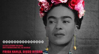 Frida-Kahlo-Bologna-Arte-Messicana