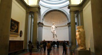 Galleria-Accademia-Giovanni-dal-Ponte