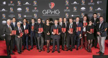 Grand-Prix-d'Horlogerie-di-Ginevra-2016-vincitori_01