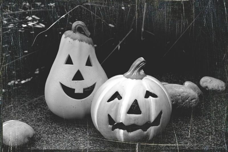 Halloween-2016-costumi-