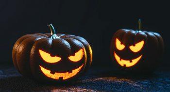 Halloween-Film-cult