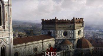 I-Medici-Il-cast