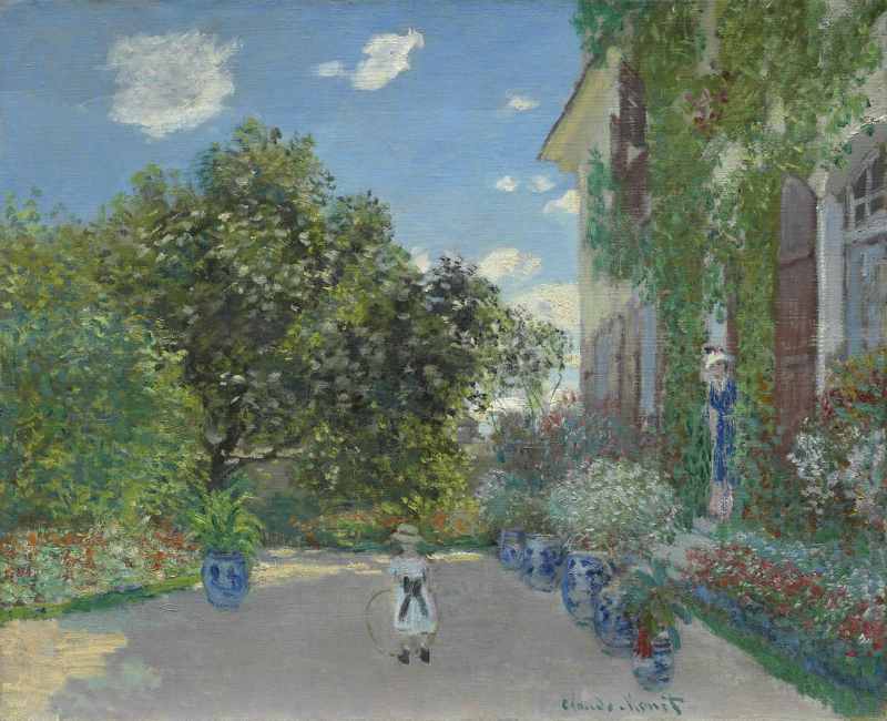Impressionismo-Treviso