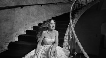 Sarah Jessica Parker, Kat Florence Flawless Diamonds Collection