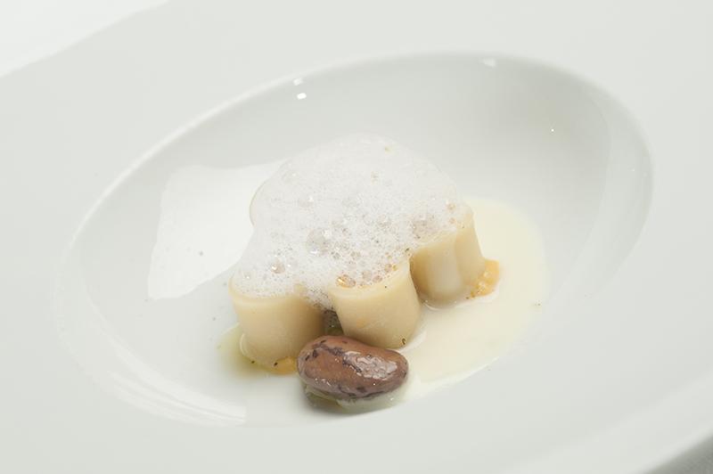 La-Meridiana-protagonista-del-Gourmet-Festival-Relais-Chateaux-Un-piatto-del-menu