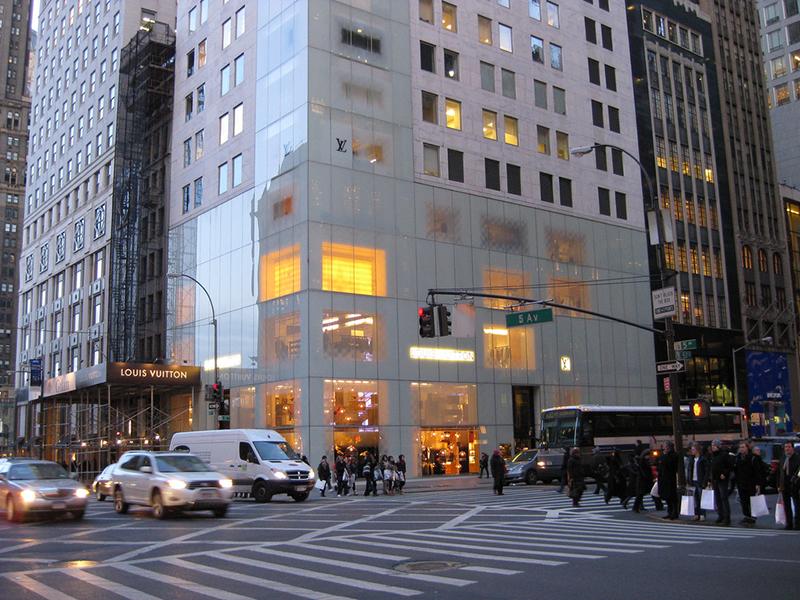 Le-vie-dello-shopping-piu-care-del-2016-New-York_01