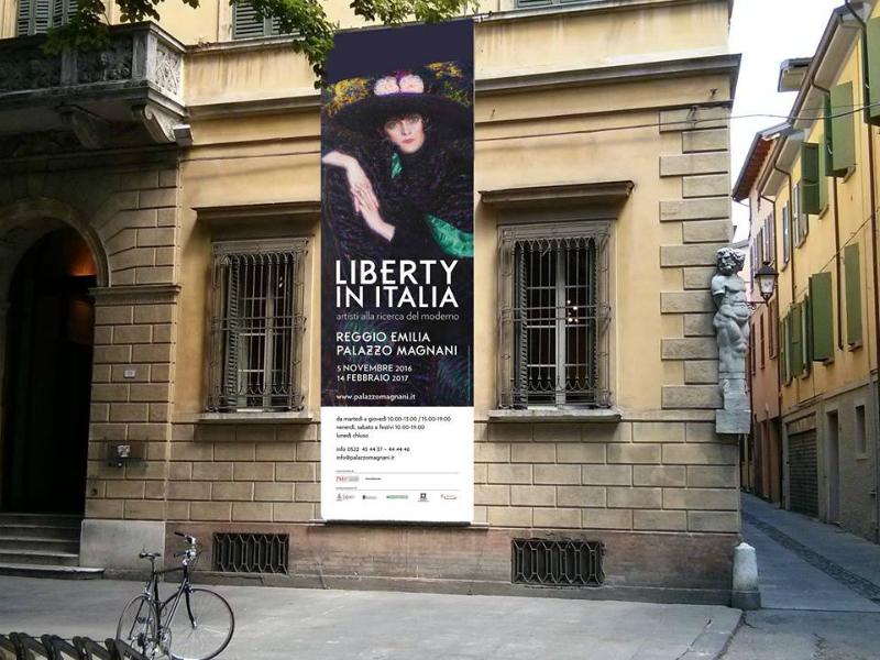 Liberty-in-Italia-Reggio-Emilia