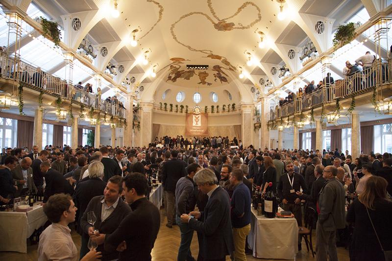 Merano-Wine-Festival-2016_01