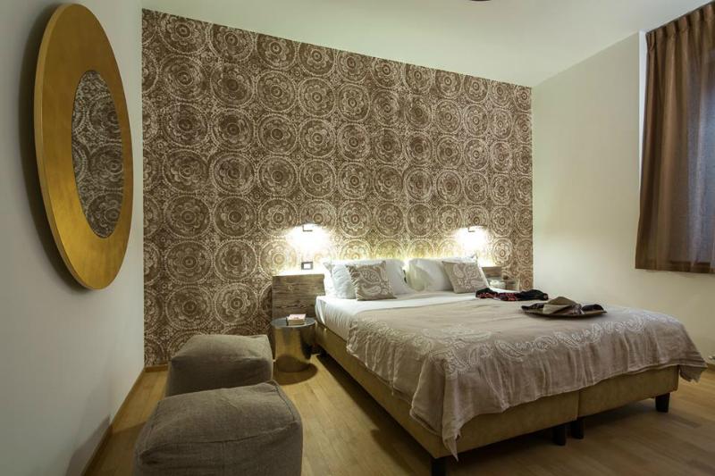 Mercatovecchio-Luxury-Suites