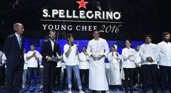 Mitch-Lienhard-Young-Chef-2016_01