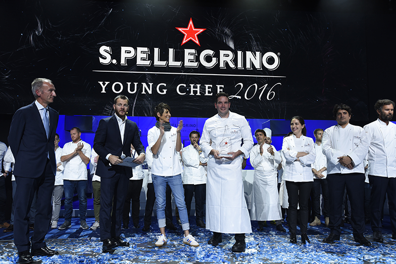 Mitch-Lienhard-Young-Chef-2016_01