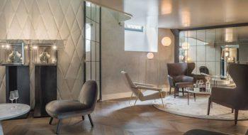Montenapoleone-Vip-Lounge-01