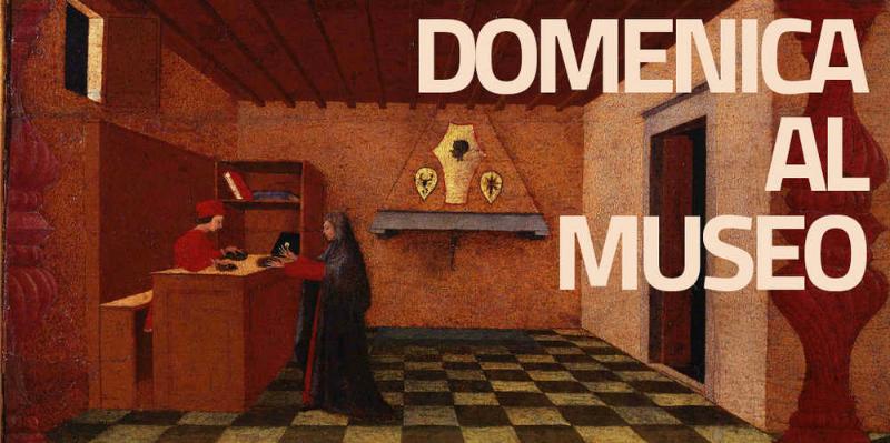 Musei-gratis-Domenica-al-Museo