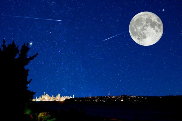 Orionidi-stelle-cadenti-dautunno
