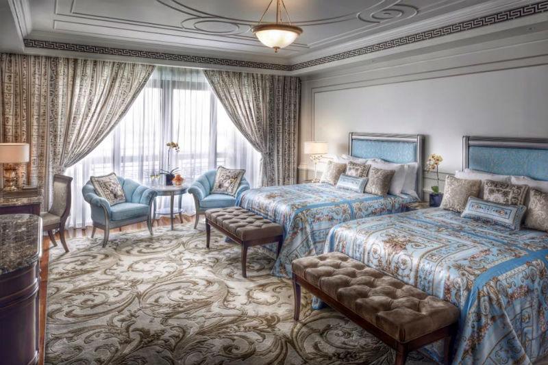 Palazzo-Versace-Dubai