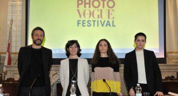 Photo-Vogue-Festival