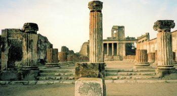 Pompei-scavi-