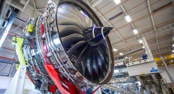 Rolls-Royce-plc